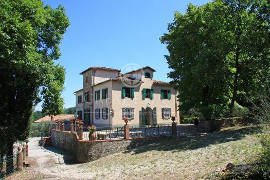 Country Houses For Sale In Tuscany Tuscany, Country House